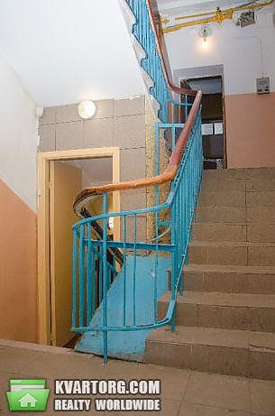 сдам офис. Киев, ул. Липская . Цена: 950$  (ID 2041257) - Фото 4