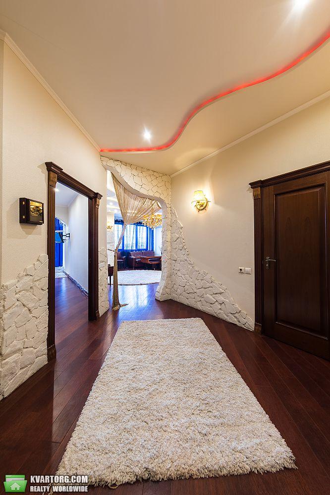 сдам 2-комнатную квартиру Киев, ул. Саксаганского 121 - Фото 3