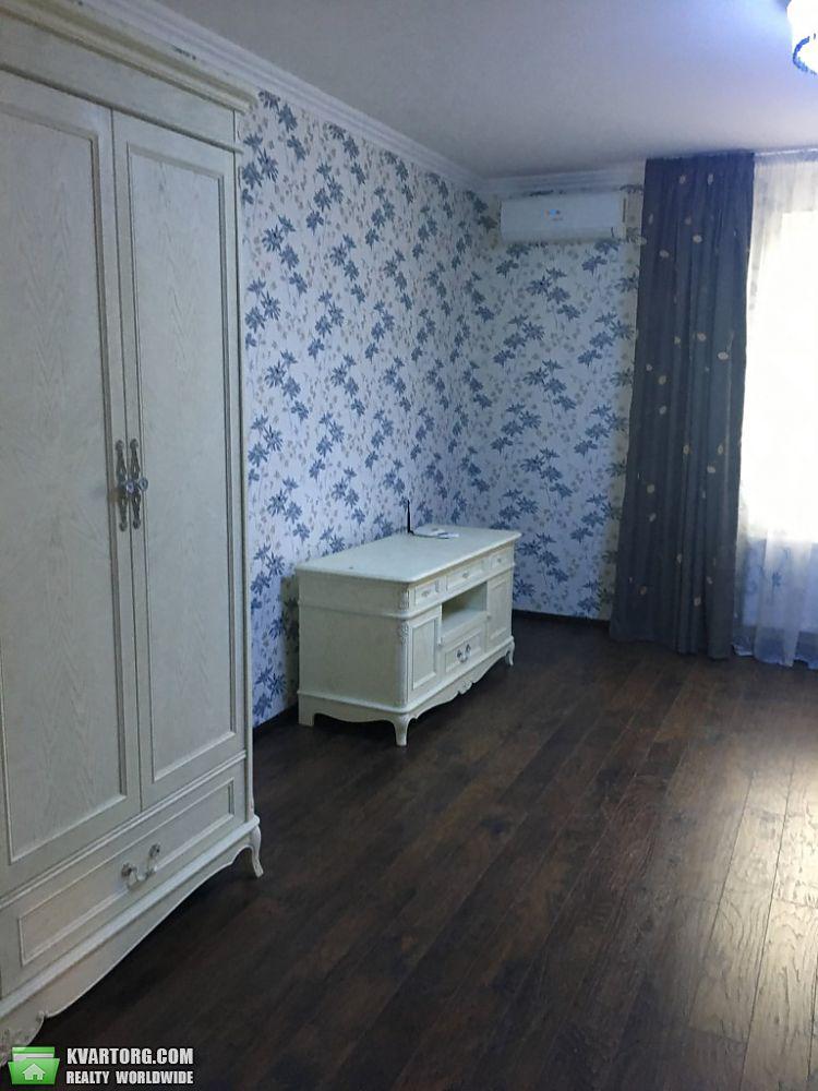 продам дом Одесса, ул.Куприна улица - Фото 7