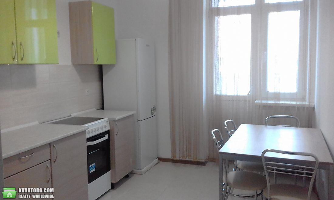 сдам 1-комнатную квартиру. Киев,   Комарова - фото 2