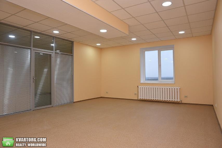 сдам офис Киев, ул. Бориспольская - Фото 6