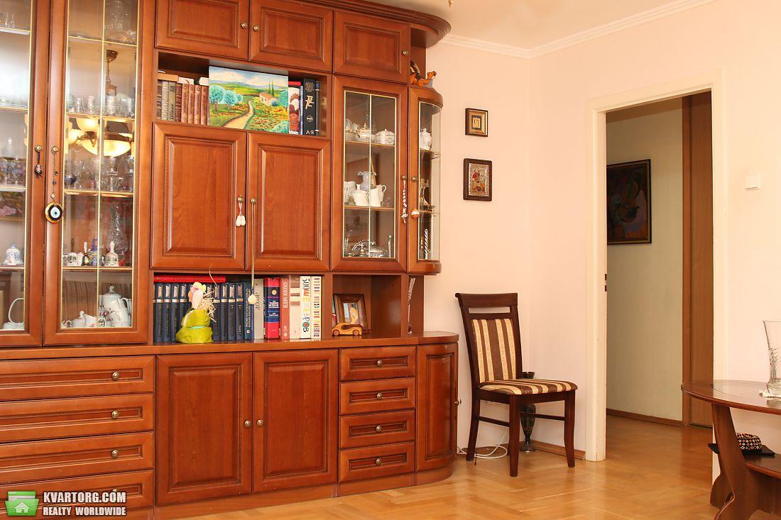продам 3-комнатную квартиру. Киев, ул. Тимошенко 13А. Цена: 120000$  (ID 2124056) - Фото 4
