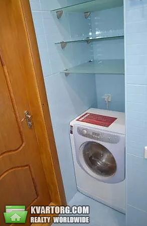 сдам 1-комнатную квартиру. Киев, ул. Ахматовой . Цена: 393$  (ID 2202548) - Фото 9