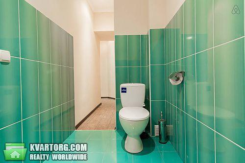 продам 1-комнатную квартиру Одесса, ул.ЕКАТЕРИНИНСКАЯ 4 - Фото 4