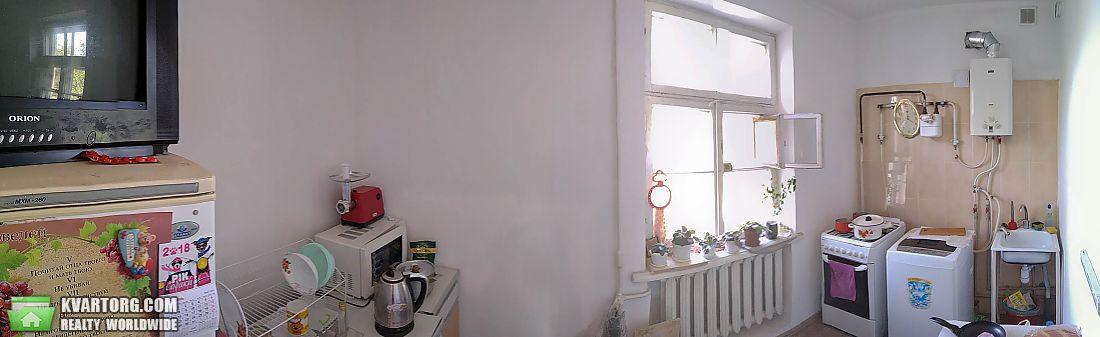 продам 2-комнатную квартиру. Николаев, ул.Заводская 1/2. Цена: 18000$  (ID 2160450) - Фото 7