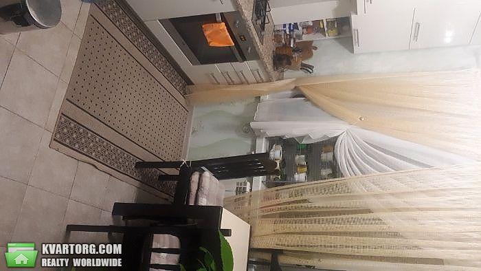 продам 2-комнатную квартиру Киев, ул. Героев Днепра 36а - Фото 2