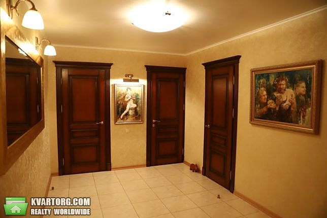 продам 3-комнатную квартиру Киев, ул. Тимошенко 19 - Фото 4