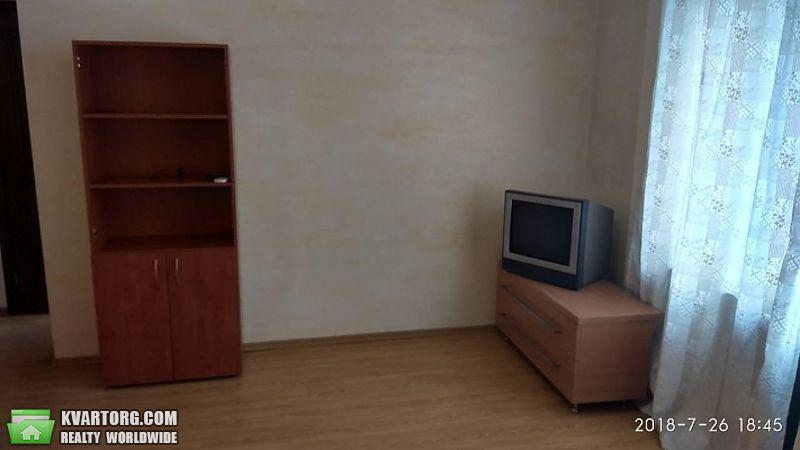 продам 2-комнатную квартиру. Одесса, ул.Люстдорфская дорога 148. Цена: 36500$  (ID 2247273) - Фото 6