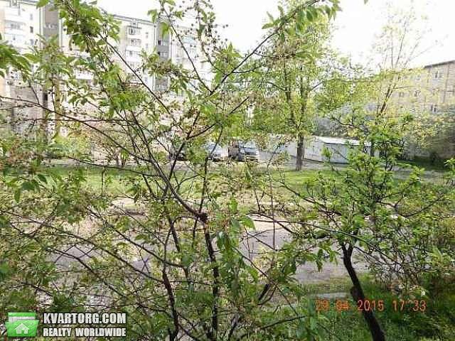 продам 1-комнатную квартиру. Киев, ул. Вильде 10. Цена: 34000$  (ID 2000851) - Фото 7