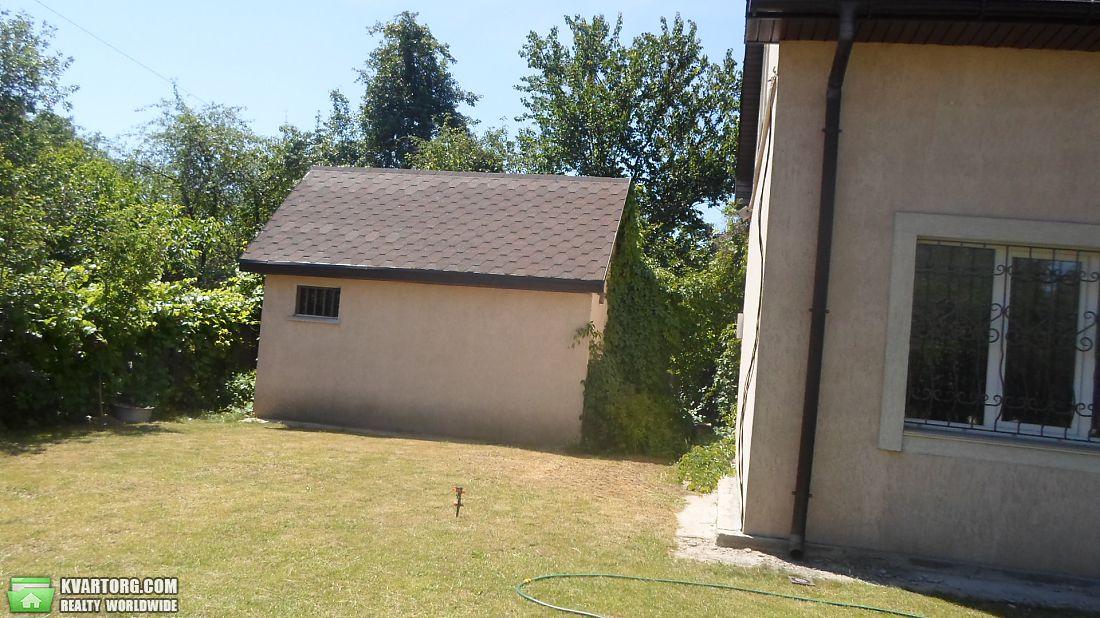 продам дом Боярка, ул.38 линия - Фото 3