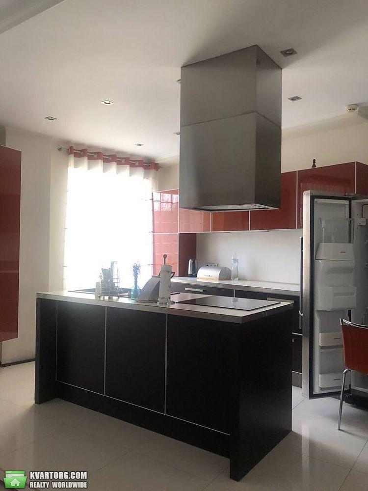 продам 3-комнатную квартиру Днепропетровск, ул.Рогалёва 33 - Фото 2