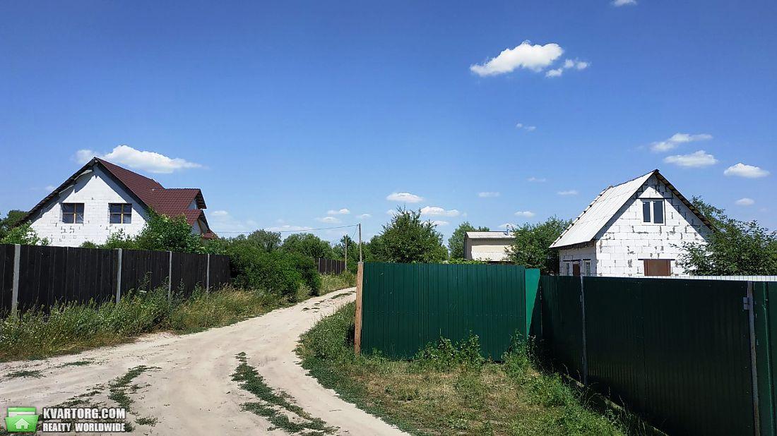 продам участок Чернигов, ул.Успенского - Фото 1