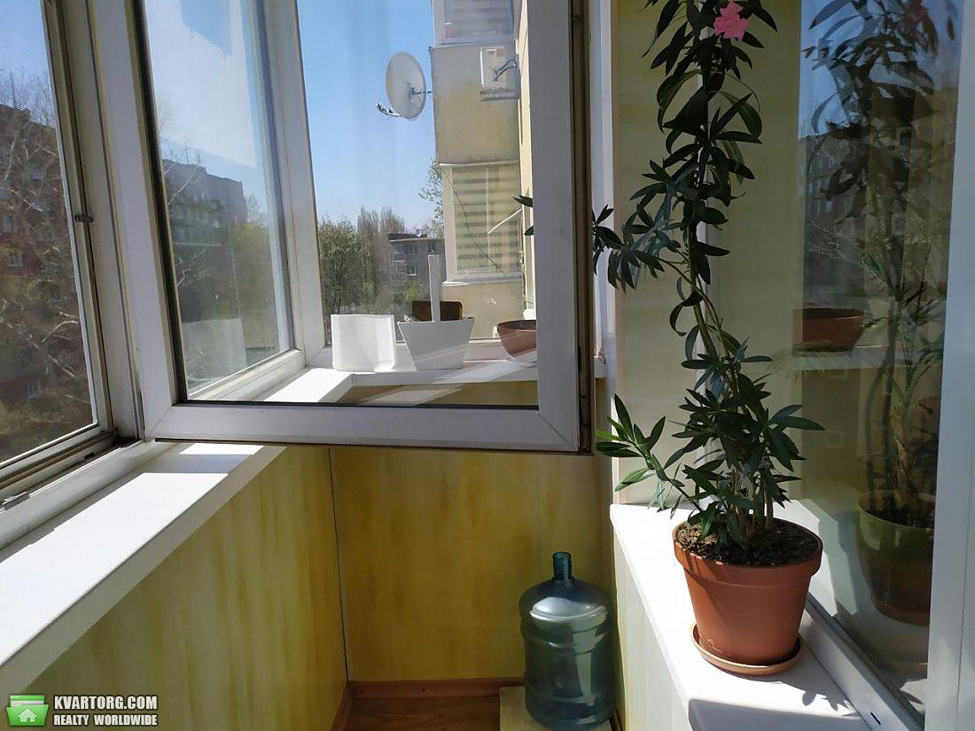 продам 4-комнатную квартиру Днепропетровск, ул.Героев Сталинграда - Фото 6