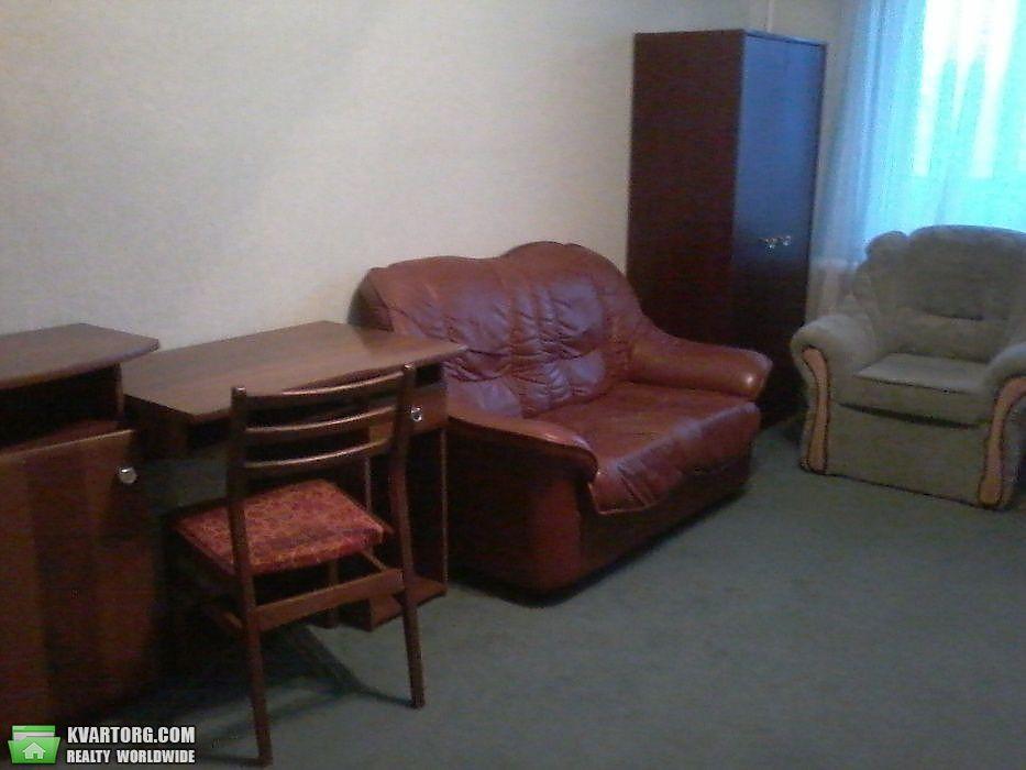 продам 2-комнатную квартиру Киев, ул. Героев Сталинграда пр 61 - Фото 5
