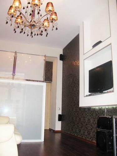 сдам 2-комнатную квартиру. Киев, ул. Костельная 9. Цена: 2000$  (ID 415588) - Фото 3