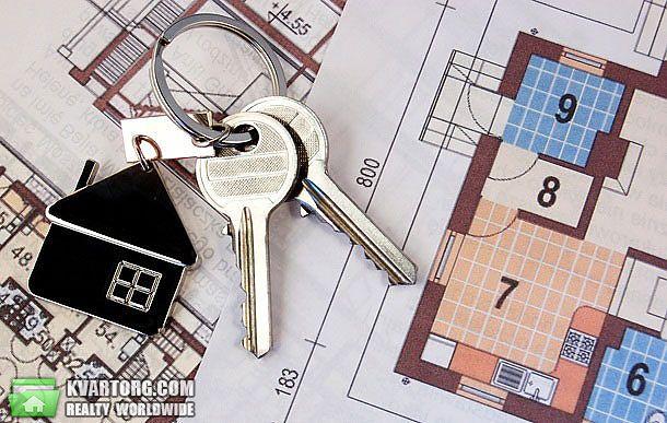 куплю 2-комнатную квартиру. Киев, ул. Межигорская . Цена: 100000$  (ID 2066799)