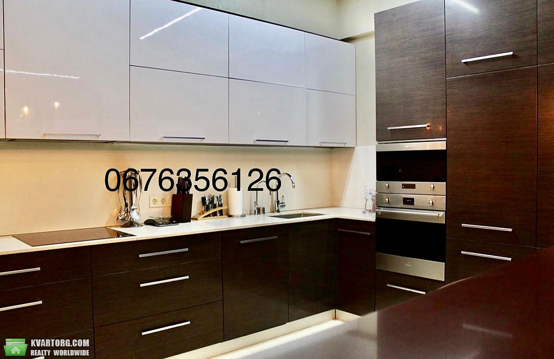 продам 3-комнатную квартиру Днепропетровск, ул.Фучика ул. 14а - Фото 2