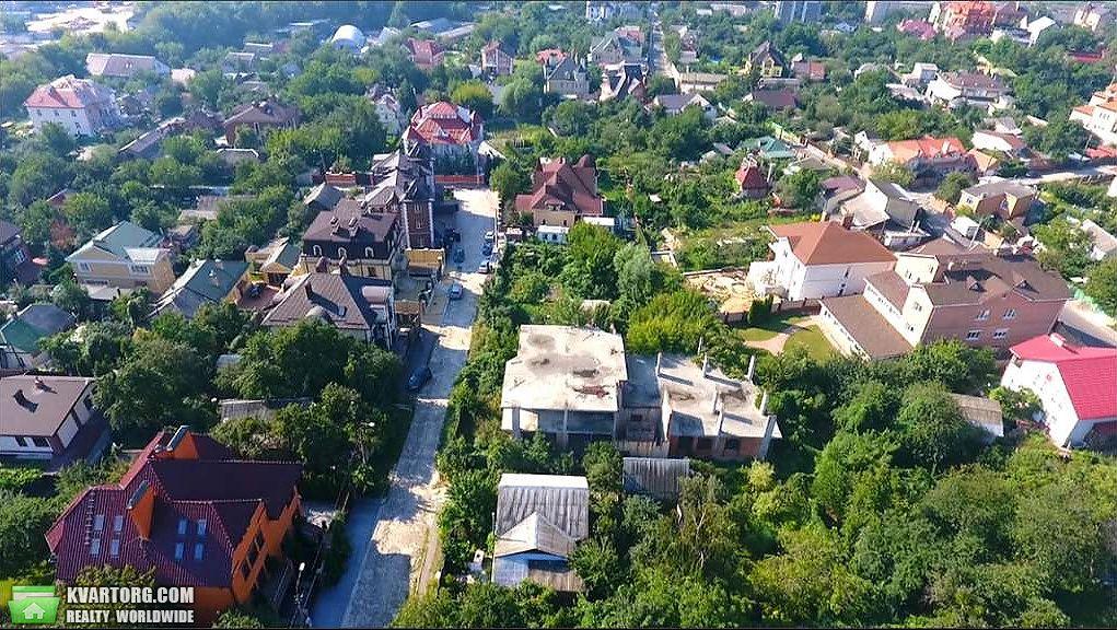 продам участок. Киев, ул.Яготинская . Цена: 300000$  (ID 2072437) - Фото 2