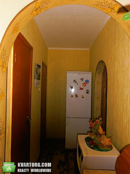 сдам комнату Киев, ул.Бориспольская - Фото 3