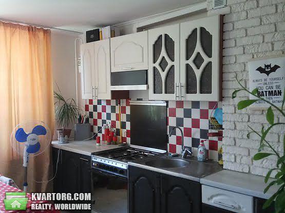 продам 1-комнатную квартиру. Одесса, ул.Тираспольское шоссе . Цена: 22000$  (ID 2129471) - Фото 1