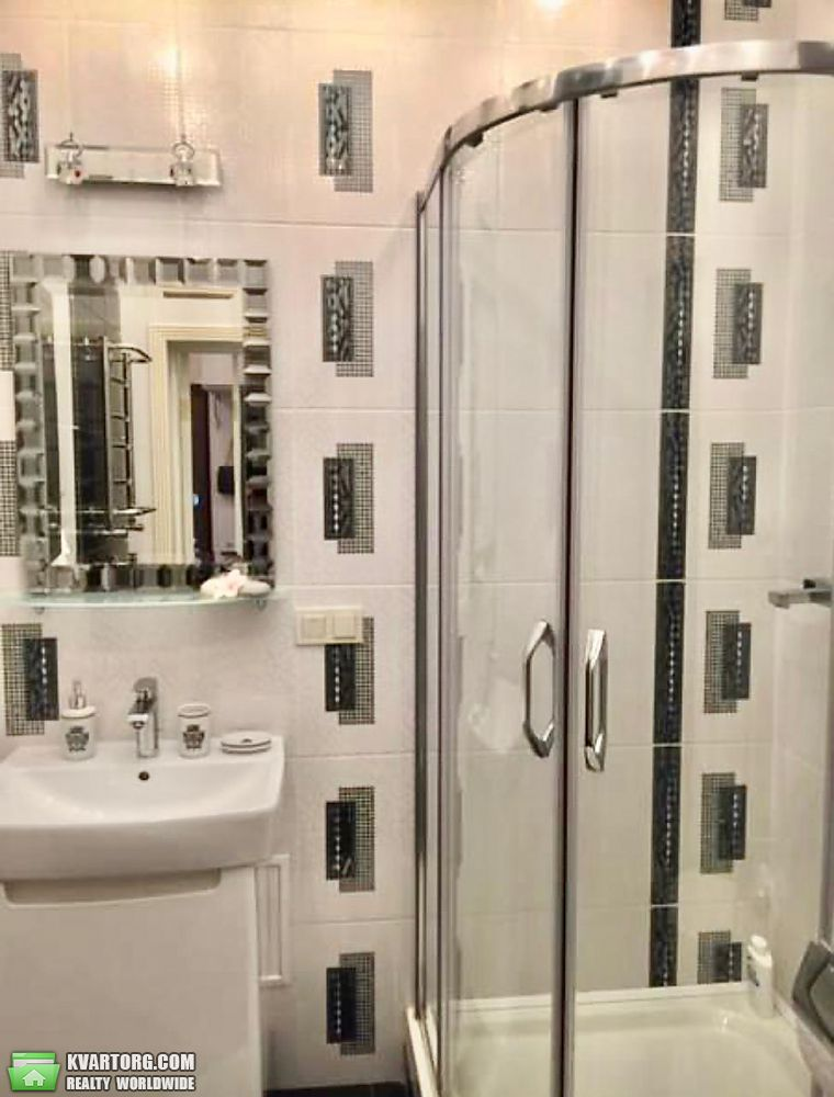 продам 3-комнатную квартиру Днепропетровск, ул.Рогалё 28 - Фото 6