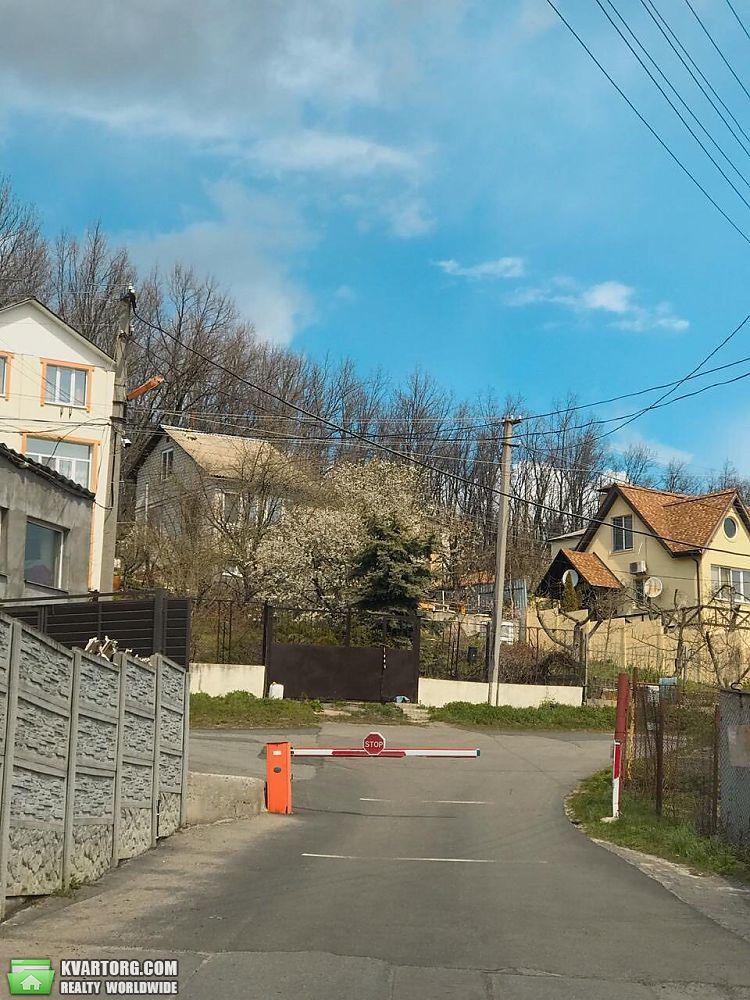 продам участок Харьков, ул.Малая Даниловка - Фото 8