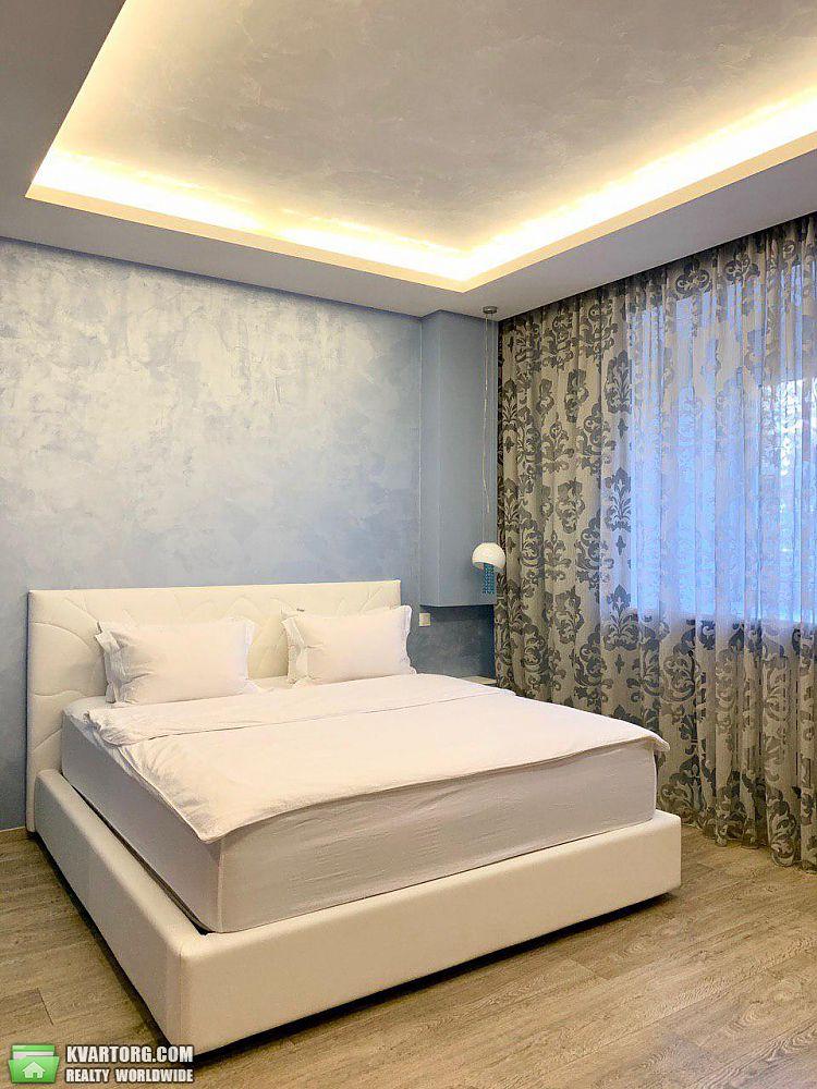 продам 4-комнатную квартиру Днепропетровск, ул.Гагарина 23 - Фото 5