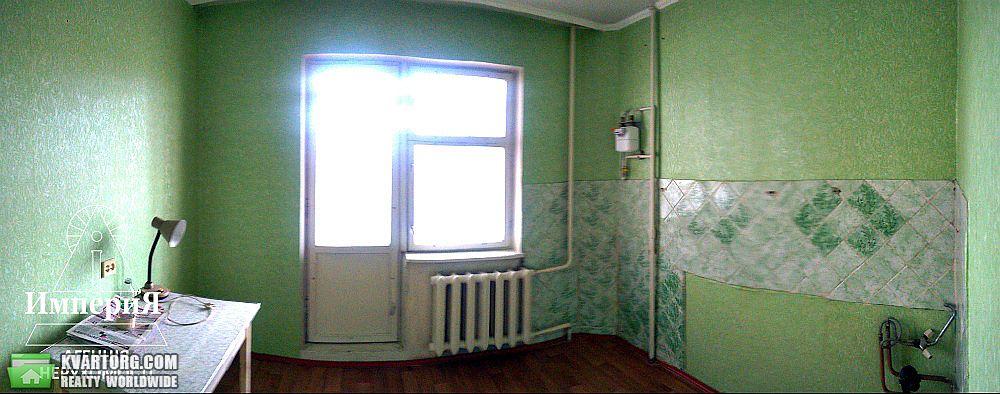 продам 2-комнатную квартиру Киевская обл., ул.Леваневского 50а - Фото 3