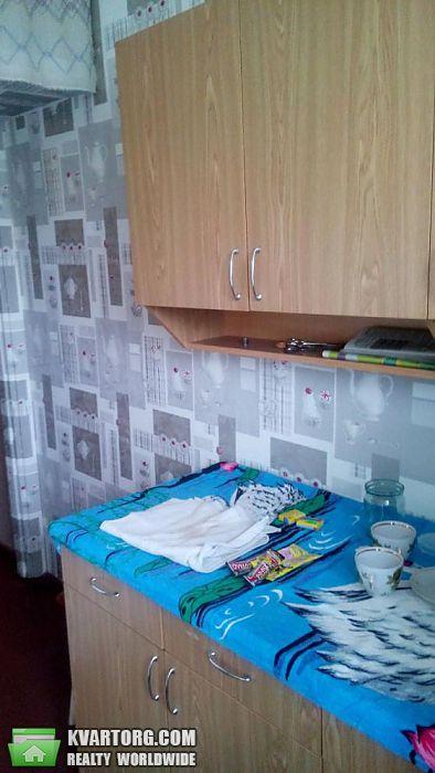сдам 1-комнатную квартиру Харьков, ул.Шариковая - Фото 6
