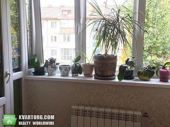 продам 1-комнатную квартиру. Киев, ул. Мира пр 9а. Цена: 43000$  (ID 2086324) - Фото 4