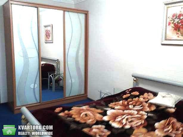 продам 2-комнатную квартиру. Киев, ул.Сикорского 1. Цена: 133000$  (ID 2058298) - Фото 2