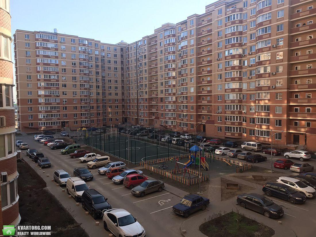 продам 2-комнатную квартиру Одесса, ул. Школьная - Фото 1