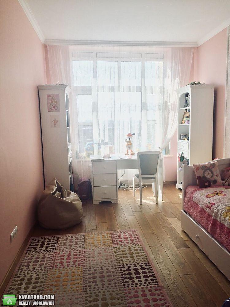 сдам 4-комнатную квартиру. Киев, ул. Шамрыло 4в. Цена: 1300$  (ID 2112250) - Фото 5