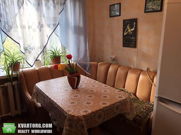 продам 2-комнатную квартиру. Харьков, ул.Салтовское шоссе 258. Цена: 23000$  (ID 2086552) - Фото 4