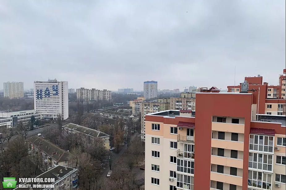 продам 3-комнатную квартиру. Киев, ул. Гарматная 38а. Цена: 150000$  (ID 2321014) - Фото 3