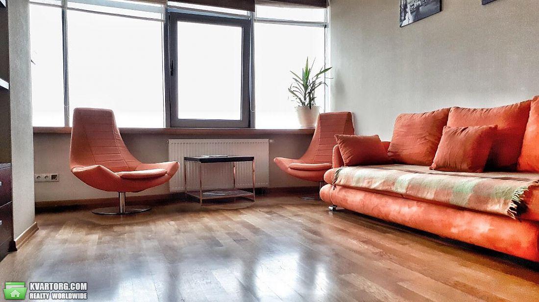 продам 4-комнатную квартиру Днепропетровск, ул.Карла Маркса - Фото 7
