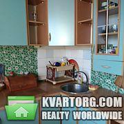 сдам 1-комнатную квартиру Киев, ул. Героев Днепра - Фото 4