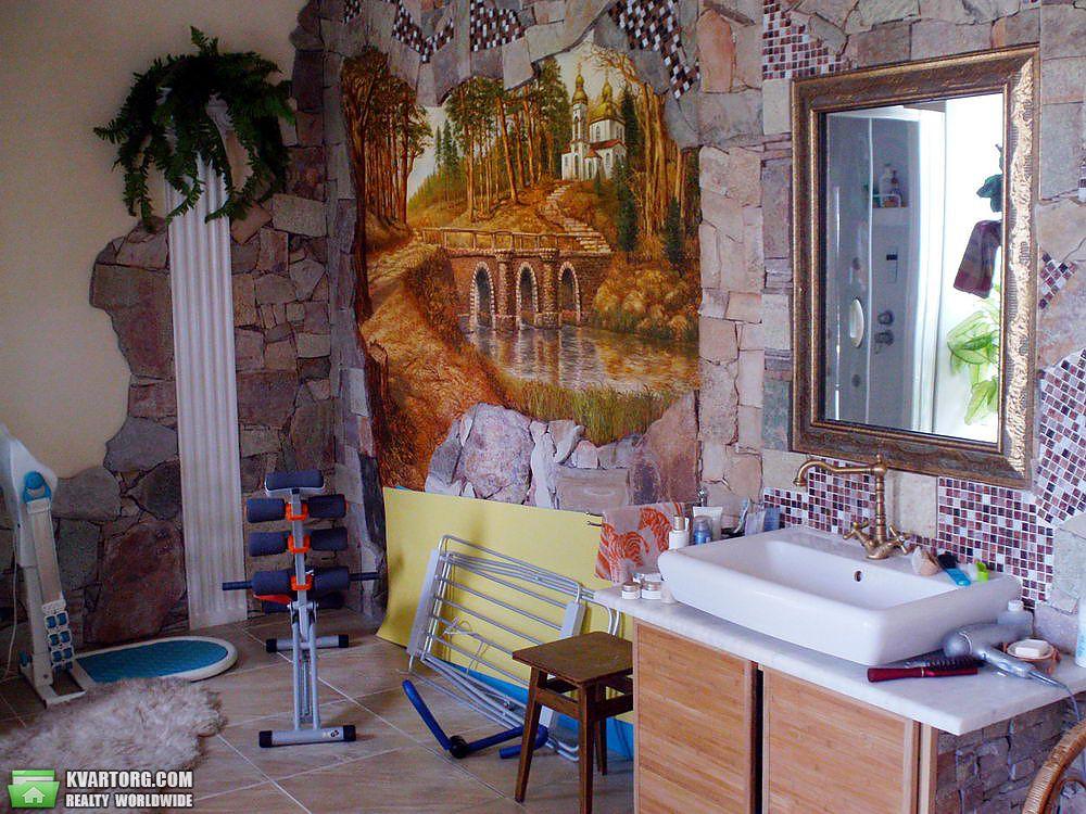 продам дом Днепропетровск, ул.Янтарная - Фото 7