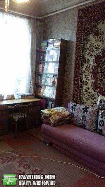 продам 3-комнатную квартиру. Одесса, ул.Балковская 60. Цена: 45000$  (ID 2286385) - Фото 5