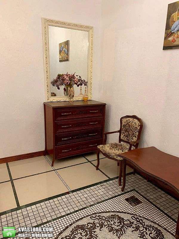 продам 2-комнатную квартиру Одесса, ул.Французский бульвар 60б - Фото 7