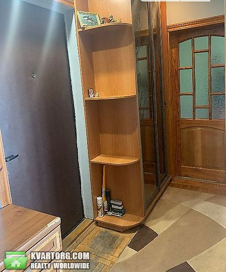продам 2-комнатную квартиру Киев, ул. Малиновского 13 - Фото 7