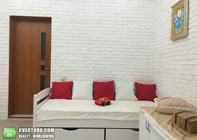 продам 3-комнатную квартиру Киев, ул. Героев Сталинграда пр 24а - Фото 9