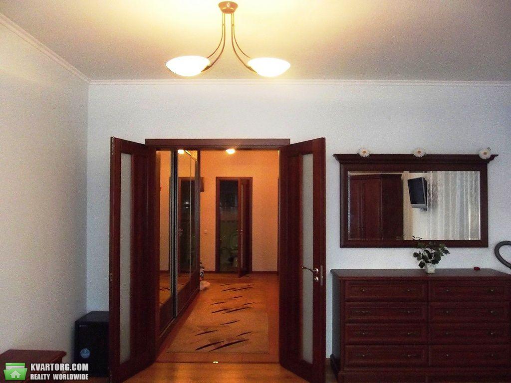сдам 2-комнатную квартиру. Киев, ул. Науки пр 69. Цена: 450$  (ID 2195185) - Фото 2
