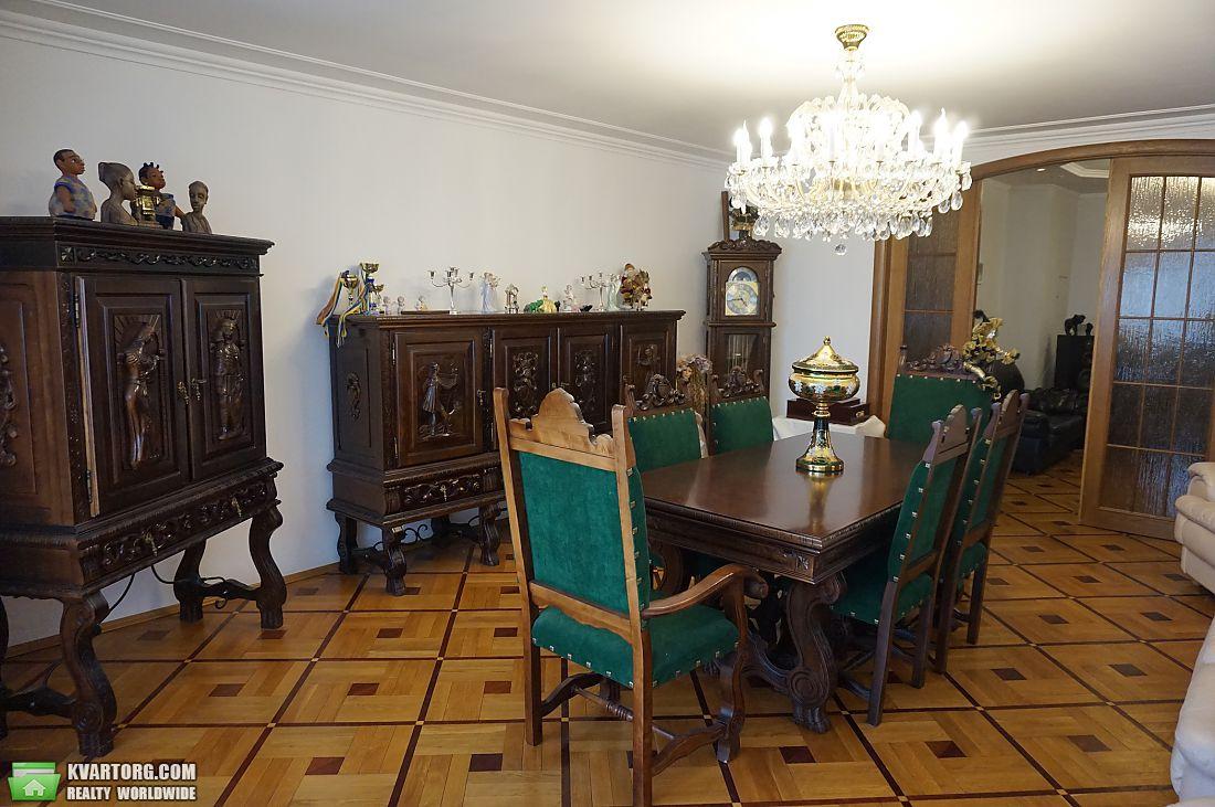 продам 3-комнатную квартиру Киев, ул. Тимошенко 29 - Фото 1