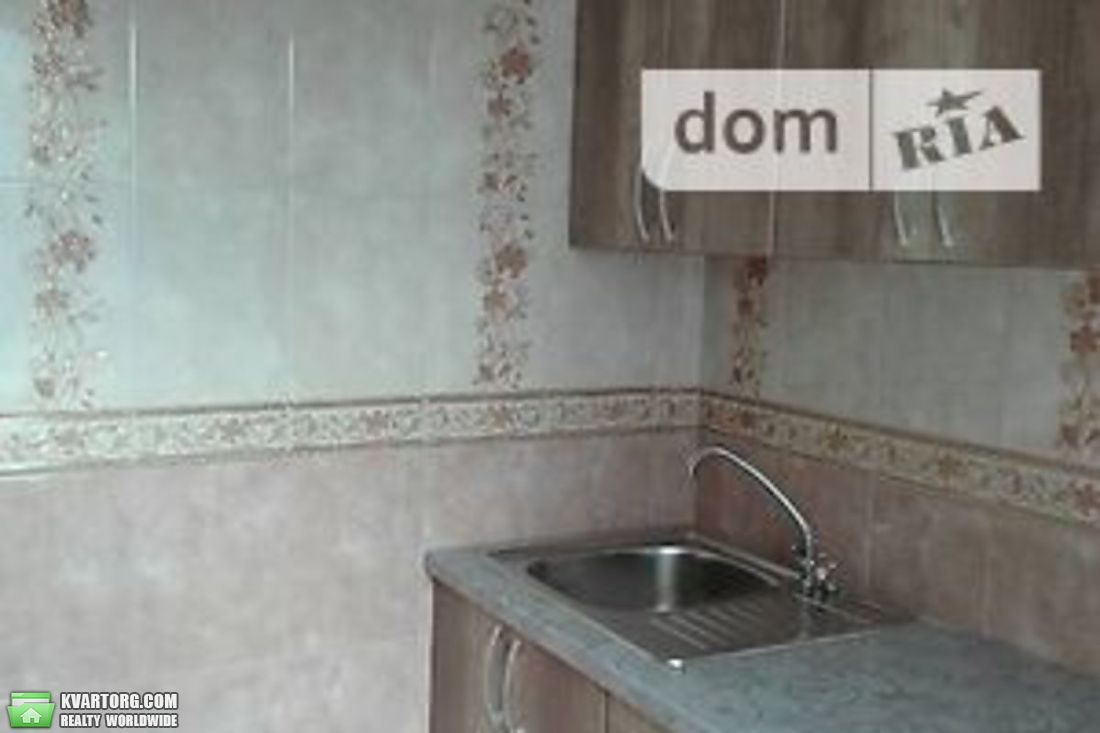 продам 1-комнатную квартиру Киев, ул. Оболонский пр 7в - Фото 1
