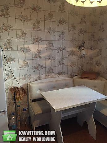 продам 1-комнатную квартиру Киев, ул. Тимошенко 4 - Фото 3
