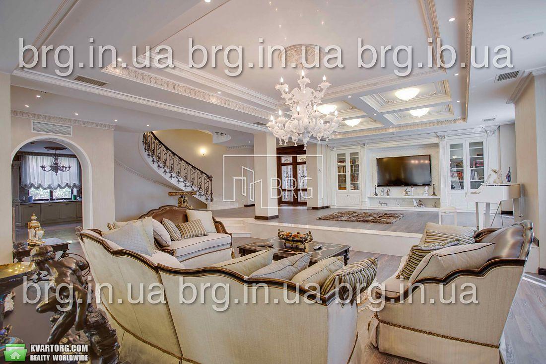 продам дом Киев, ул. Зверинецкая - Фото 1