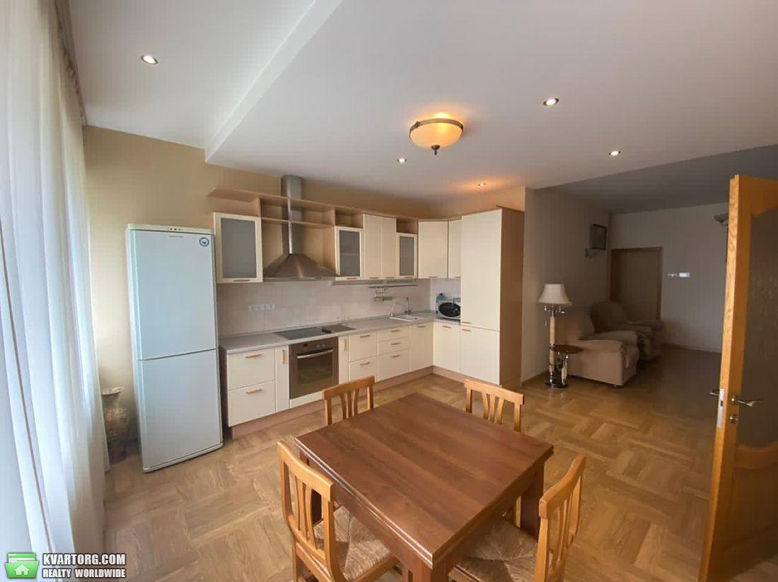 продам 2-комнатную квартиру Днепропетровск, ул.Дзержинского 35 - Фото 10
