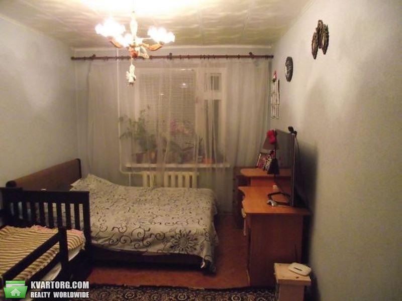 продам 3-комнатную квартиру. Киев, ул. Тулузы . Цена: 62000$  (ID 2109057) - Фото 6