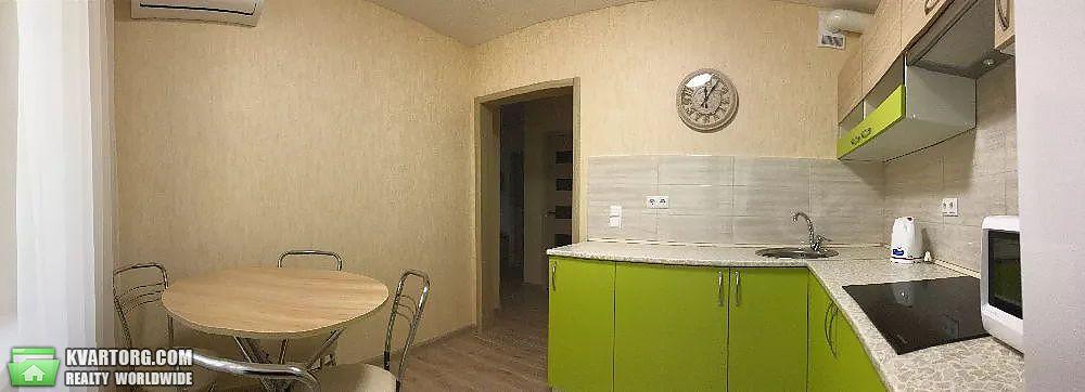 сдам 2-комнатную квартиру Киев, ул. Майорова 14 - Фото 3